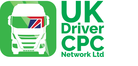 Wednesday Driver CPC Course
