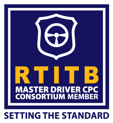 RTITB-New Logo Dec 14 Consortium-Member (JPG) copy