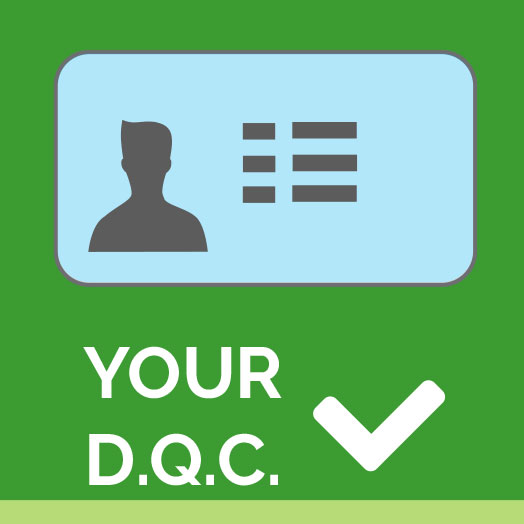 UK-Driver-App-New-Icon-Your-DQC