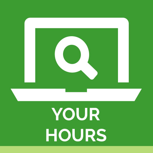UK-Driver-App-New-Icon-Your-Hours